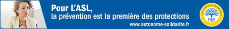 bannière Autonome 2015