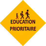 Education prioritaire 1