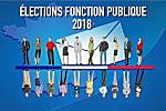 Election FP 2018 W