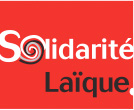 Solidarite laique