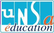 UNSA_Education